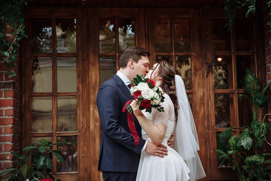 магическая свадьба в стиле гарри поттера 14