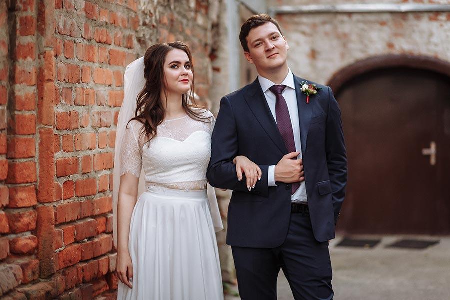 магическая свадьба в стиле гарри поттера 17