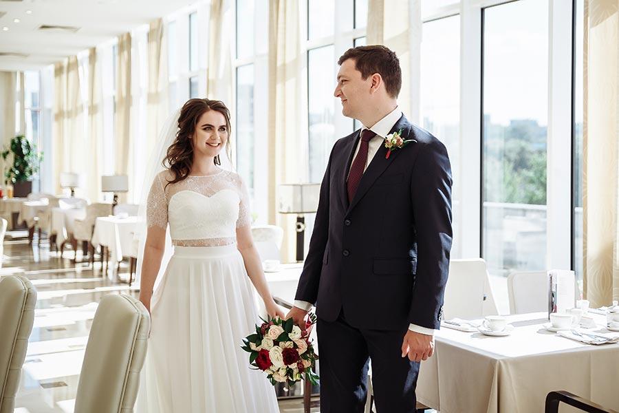 магическая свадьба в стиле гарри поттера 4