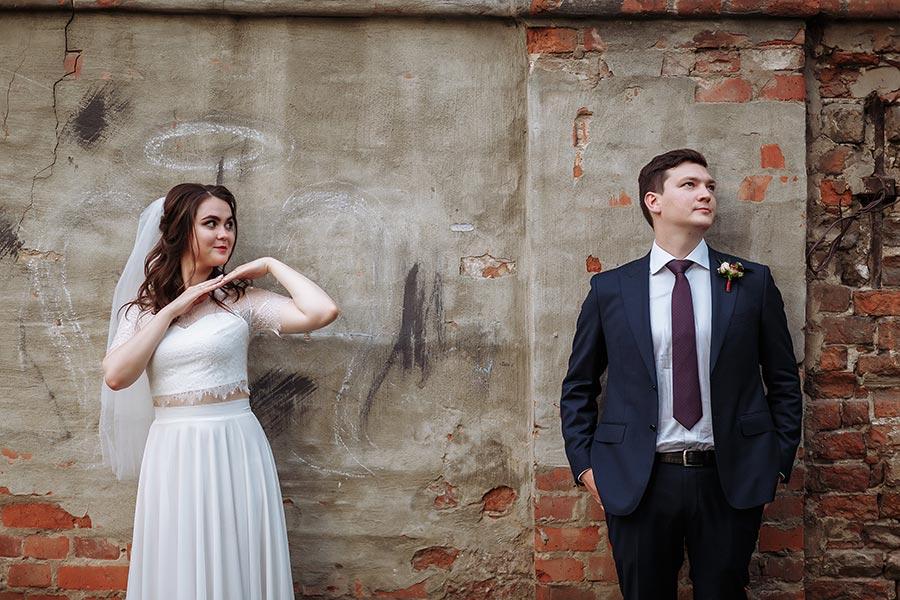 магическая свадьба в стиле гарри поттера 5
