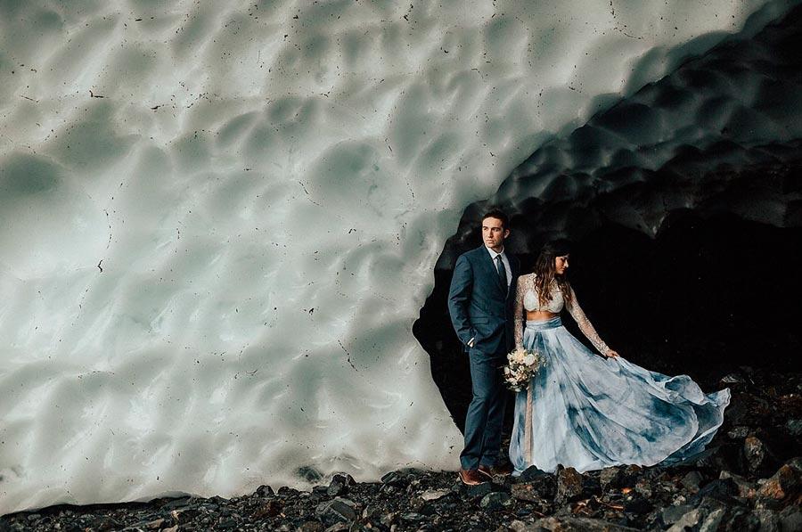 свадьба зимой дешевле так ли это 3