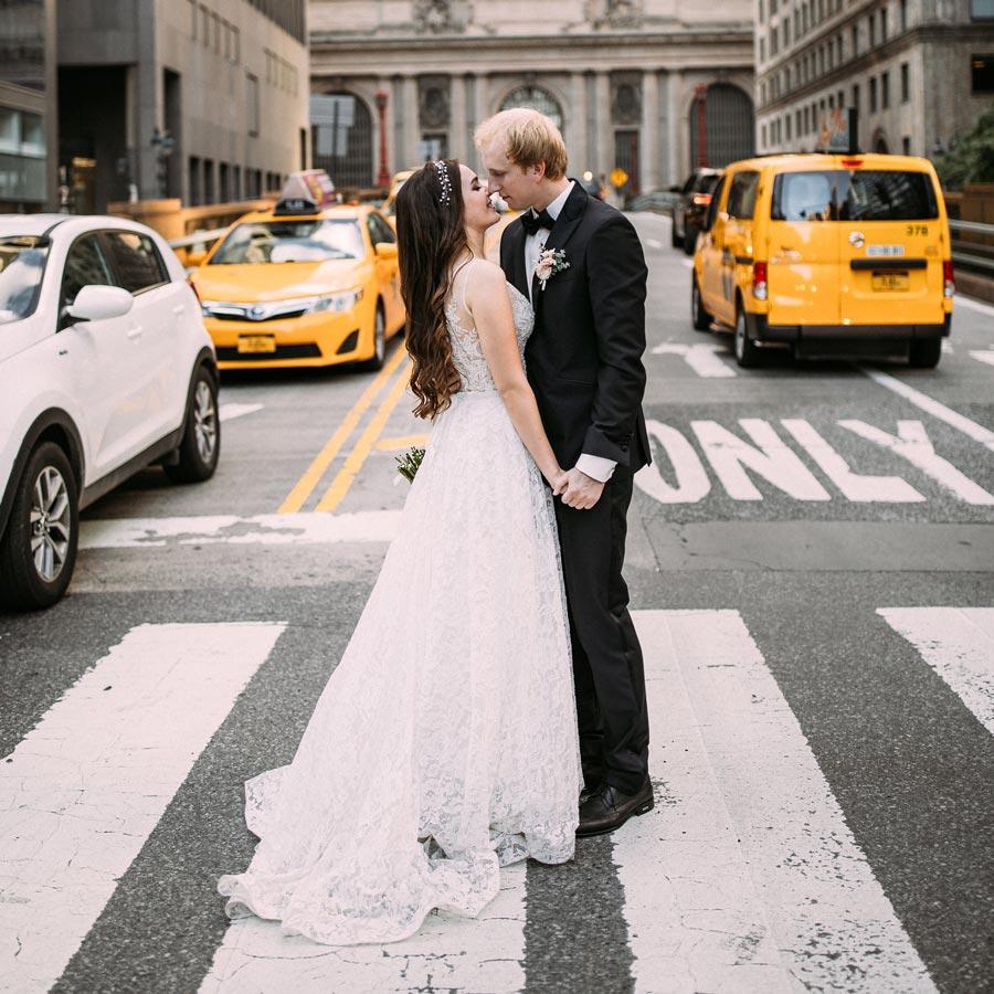 как опубликовать свадьбу в wedding blog 1