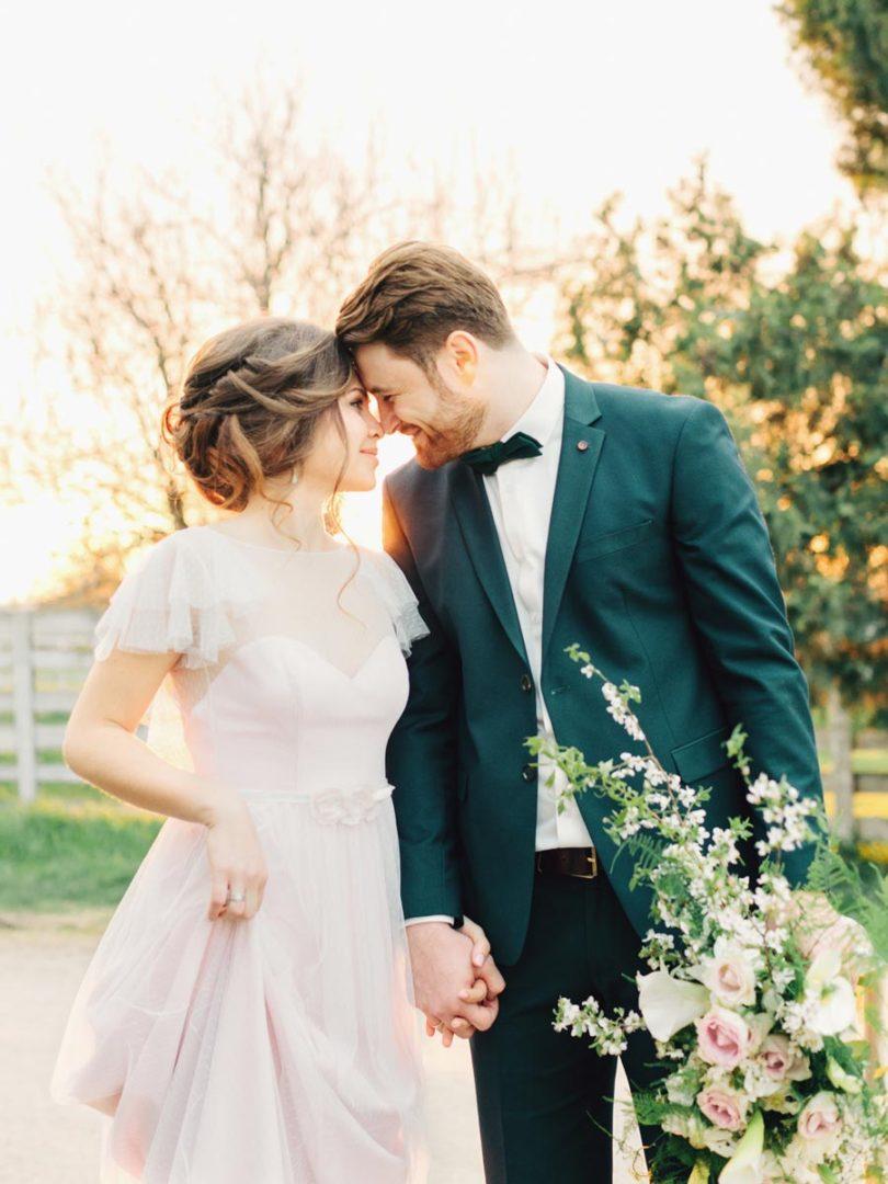 как опубликовать свадьбу в wedding blog 2