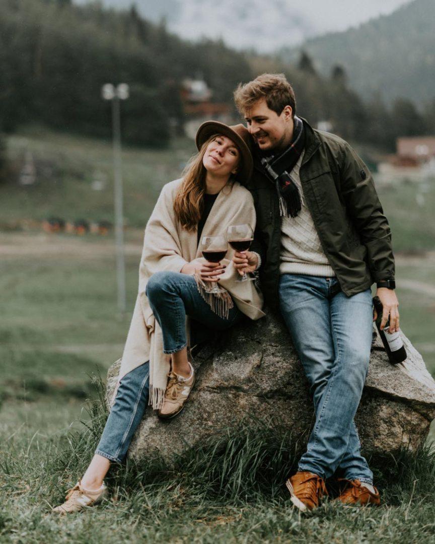 как опубликовать свадьбу в wedding blog 4