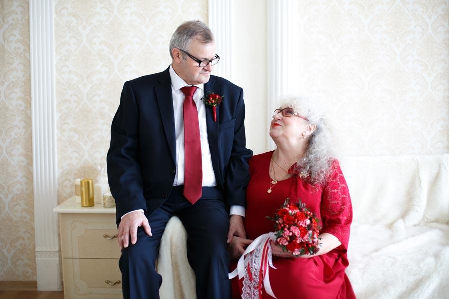 как опубликовать свадьбу в wedding blog 5
