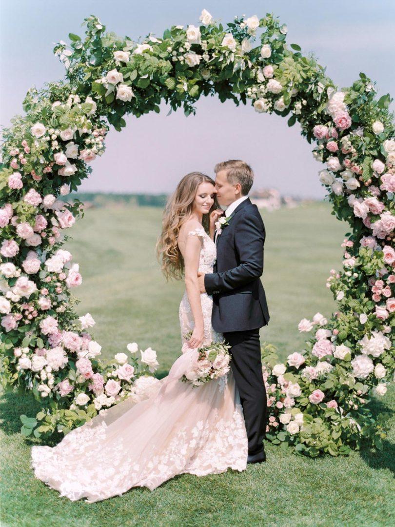как опубликовать свадьбу в wedding blog 7