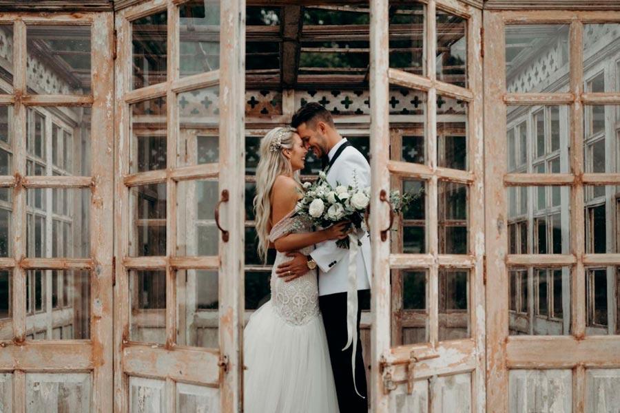 12 дел до начала свадебного сезона 2