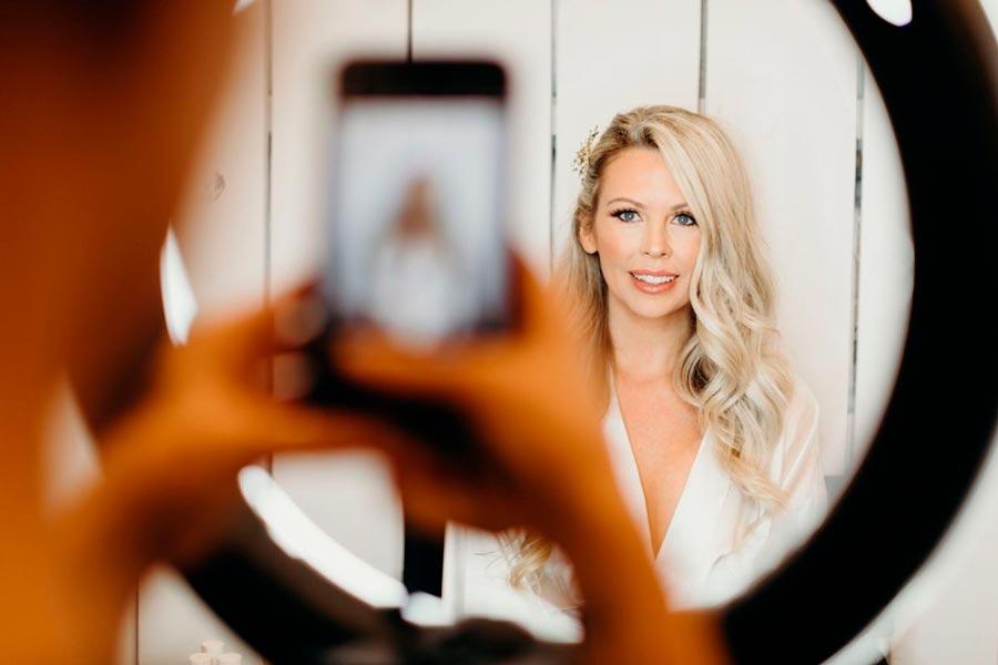 12 дел до начала свадебного сезона 4