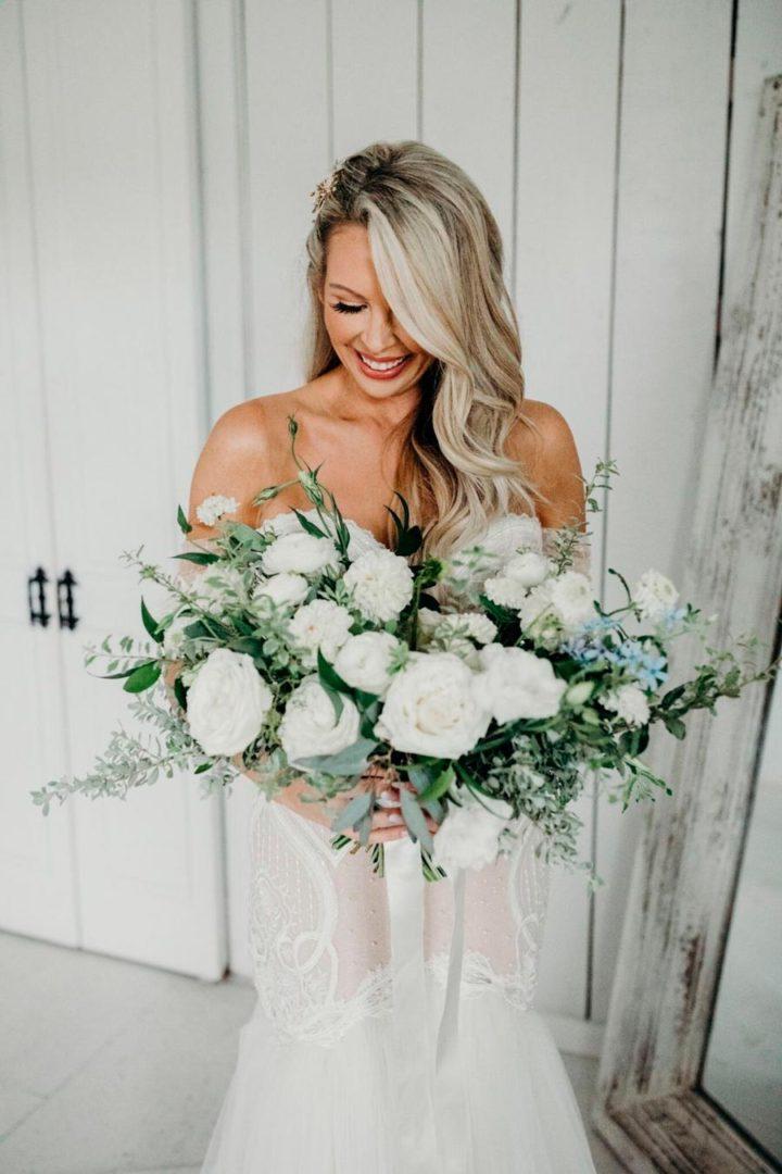 12 дел до начала свадебного сезона 8