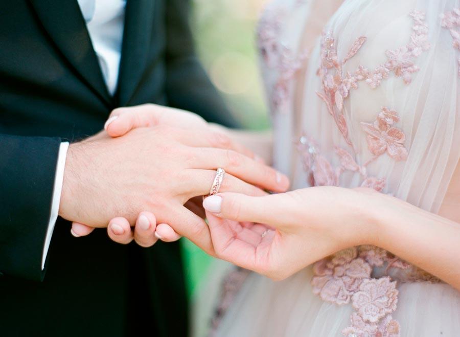 кто оплачивает свадьбу анализ разных вариантов 2