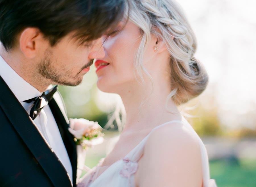 кто оплачивает свадьбу анализ разных вариантов 3