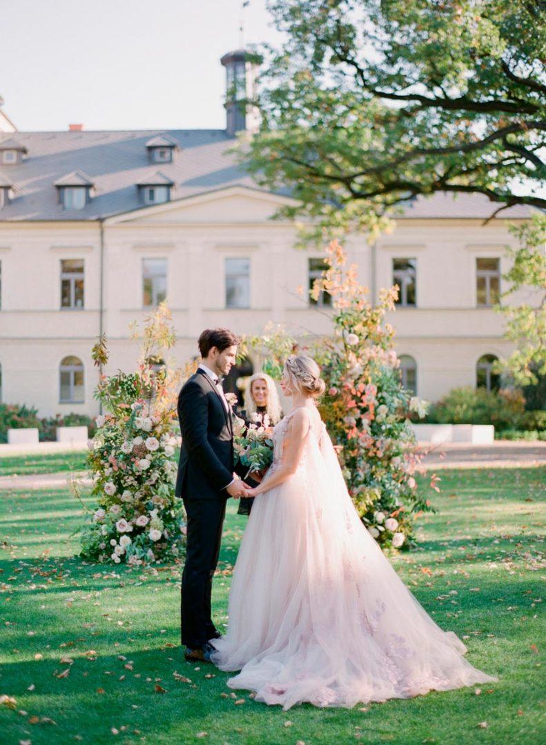 кто оплачивает свадьбу анализ разных вариантов 4