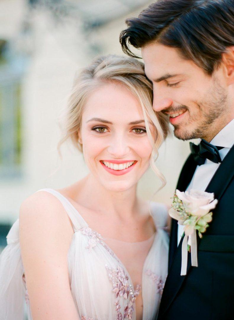 кто оплачивает свадьбу анализ разных вариантов 5