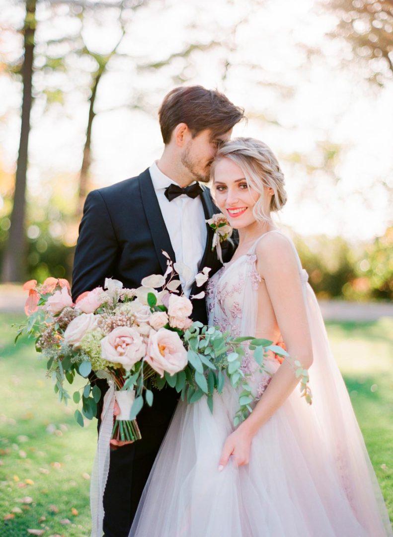 кто оплачивает свадьбу анализ разных вариантов 6