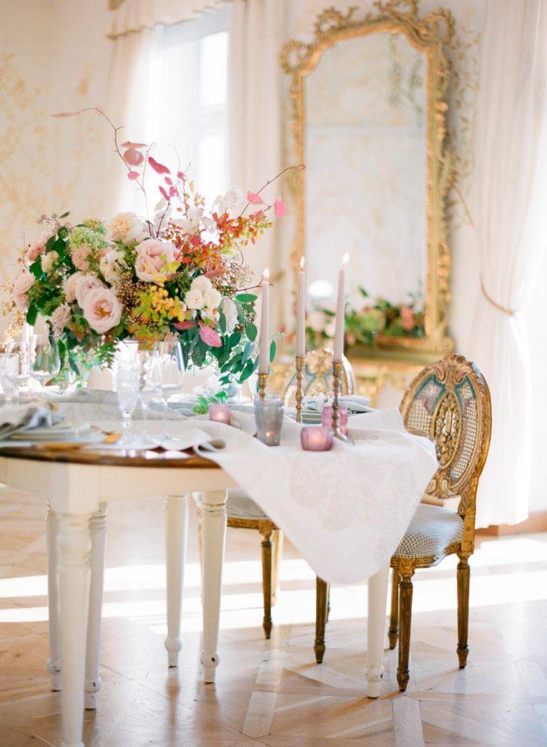 кто оплачивает свадьбу анализ разных вариантов 7