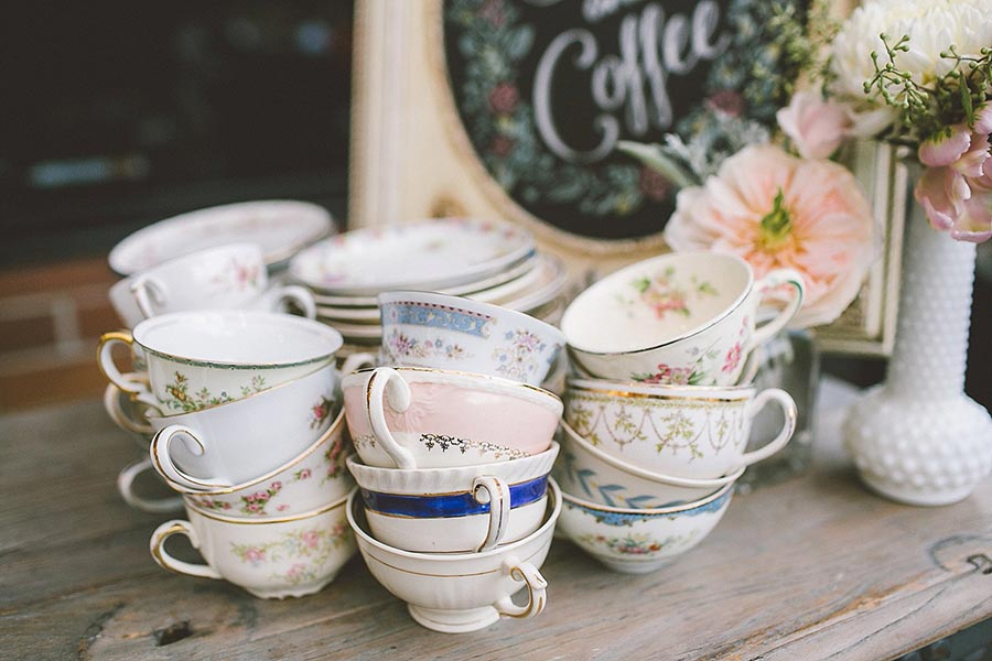 камерная свадьба как сделать ее незабываемой 10