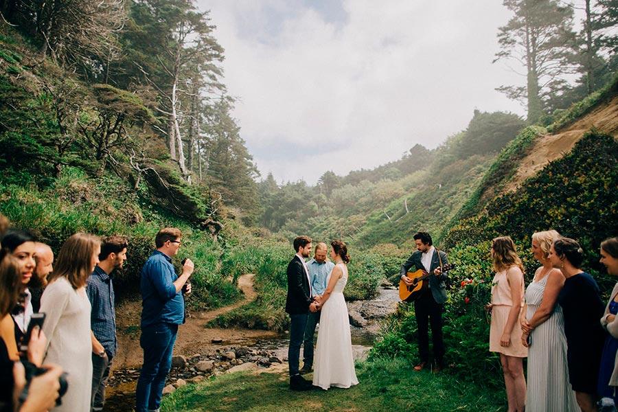 камерная свадьба как сделать ее незабываемой 2