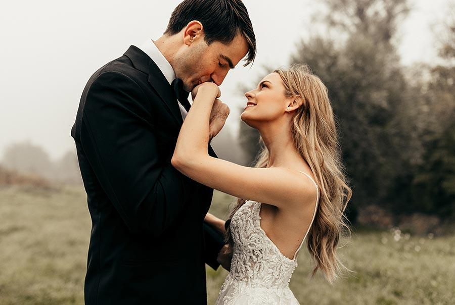 камерная свадьба как сделать ее незабываемой 3
