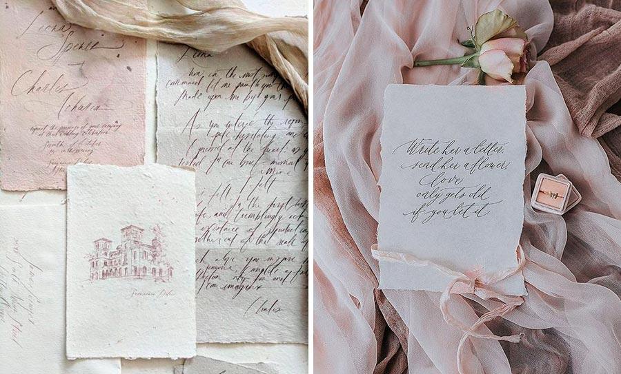 камерная свадьба как сделать ее незабываемой 4