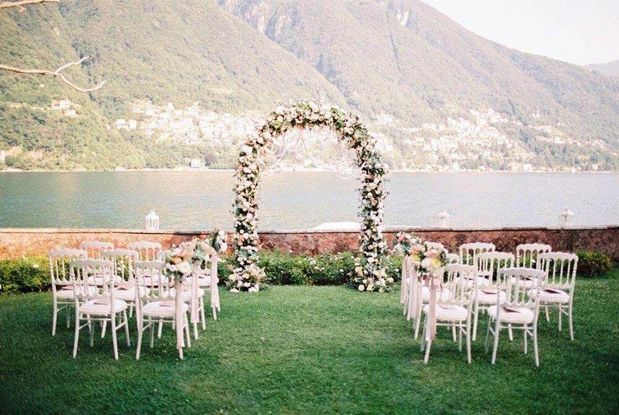 камерная свадьба как сделать ее незабываемой 5