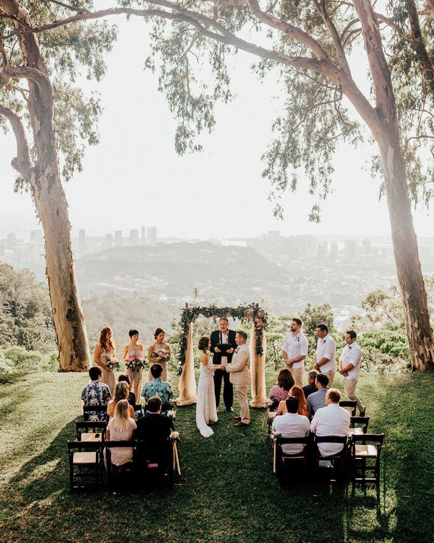камерная свадьба как сделать ее незабываемой 6