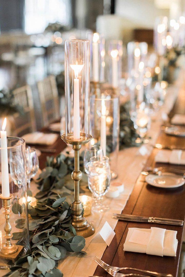 камерная свадьба как сделать ее незабываемой 9