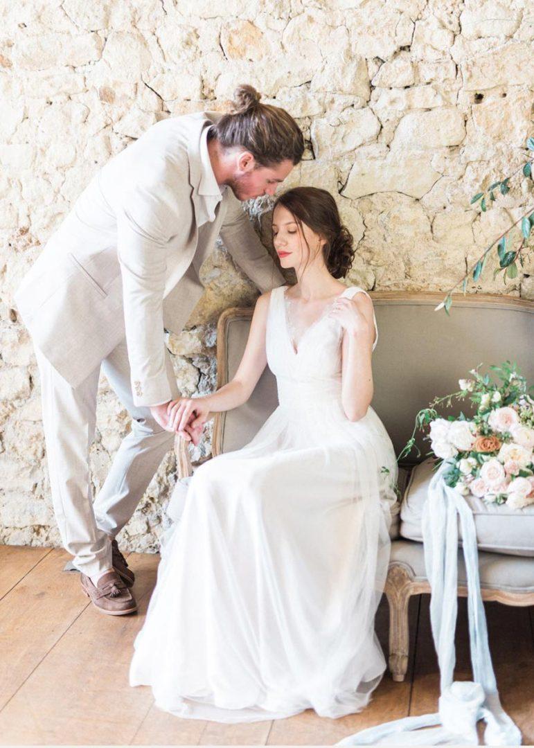 свадебные костюмы для жениха 2019 11