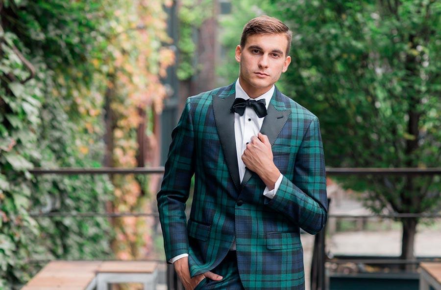 свадебные костюмы для жениха 2019 6
