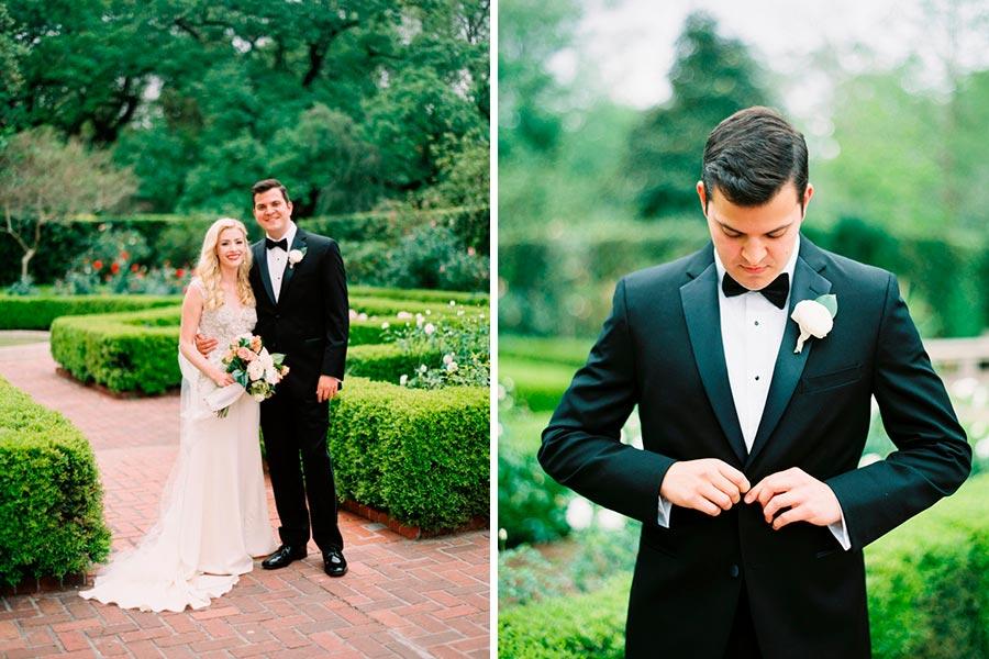 свадебные костюмы для жениха 2019 9