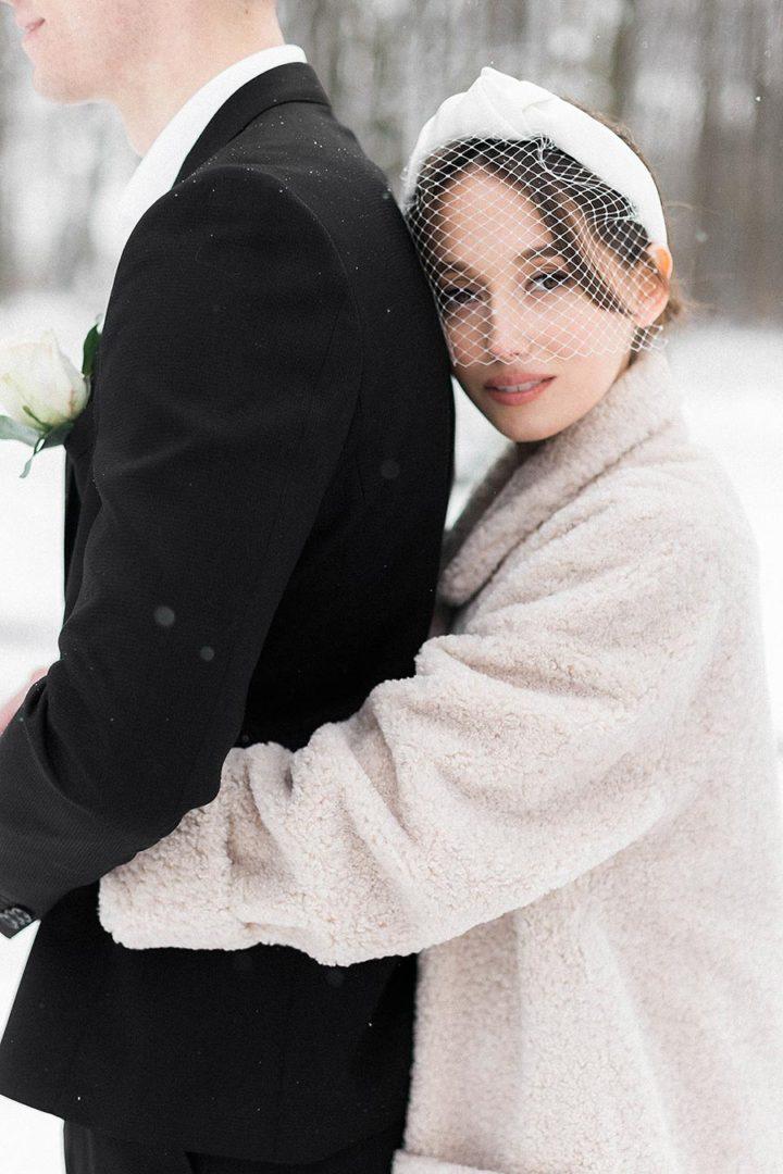 зимняя свадьба в калининграде 18