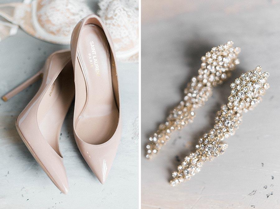 зимняя свадьба в калининграде 6
