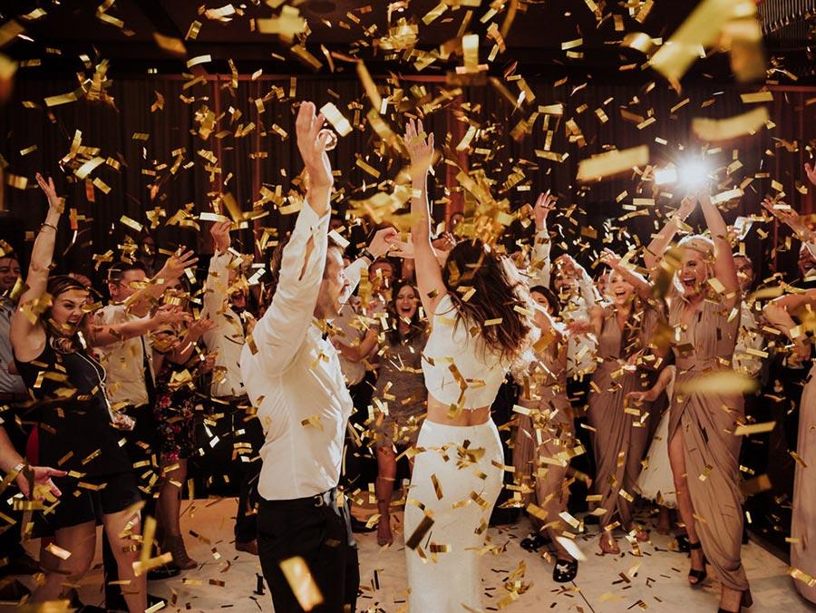 инструкция как составить список гостей на свадьбу 1