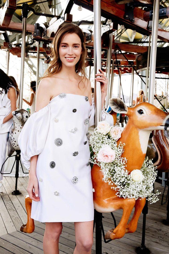 модные свадебные платья 2020 10