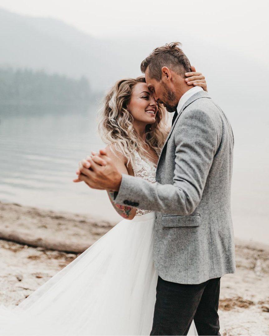 всё о свадебной клятве жениха и невесты 1