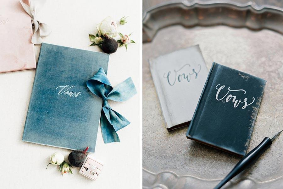 всё о свадебной клятве жениха и невесты 4