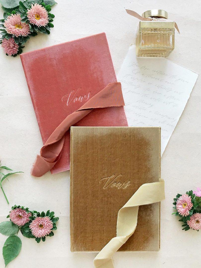 всё о свадебной клятве жениха и невесты 5