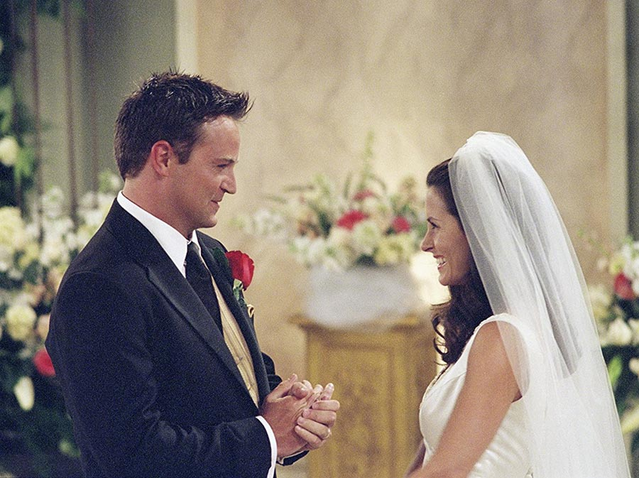 всё о свадебной клятве жениха и невесты 8