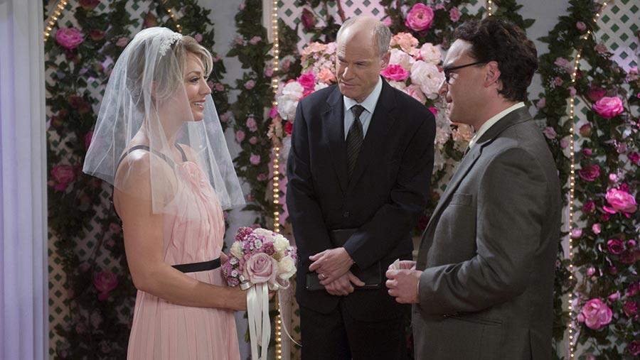 всё о свадебной клятве жениха и невесты 9