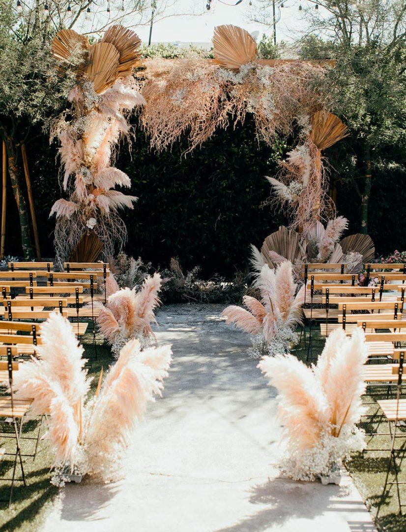 свадьба 2020 новые идеи 8