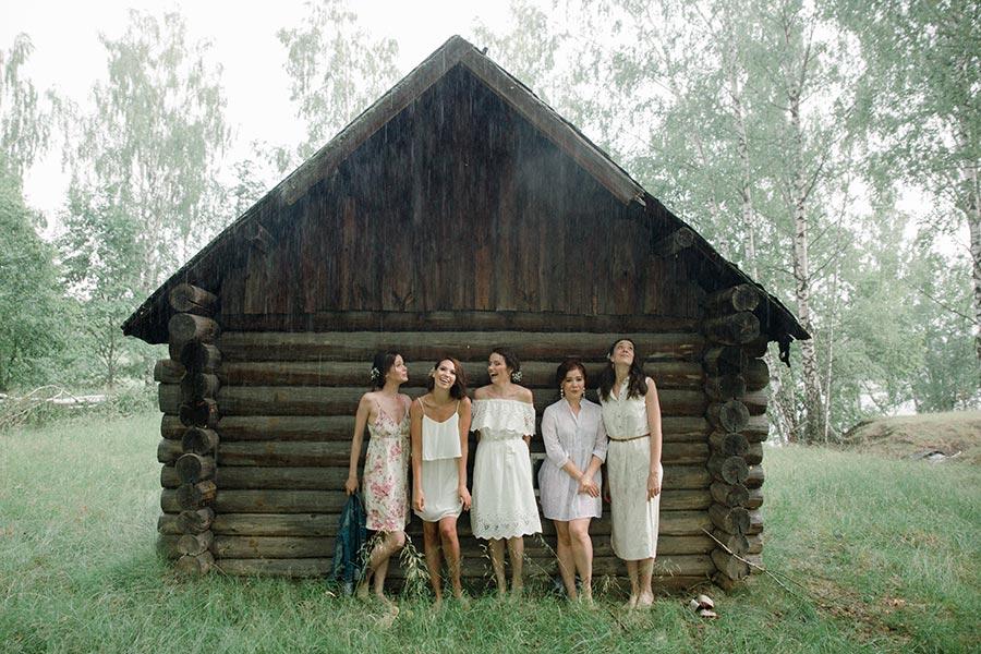 загородная свадьба мечты 12