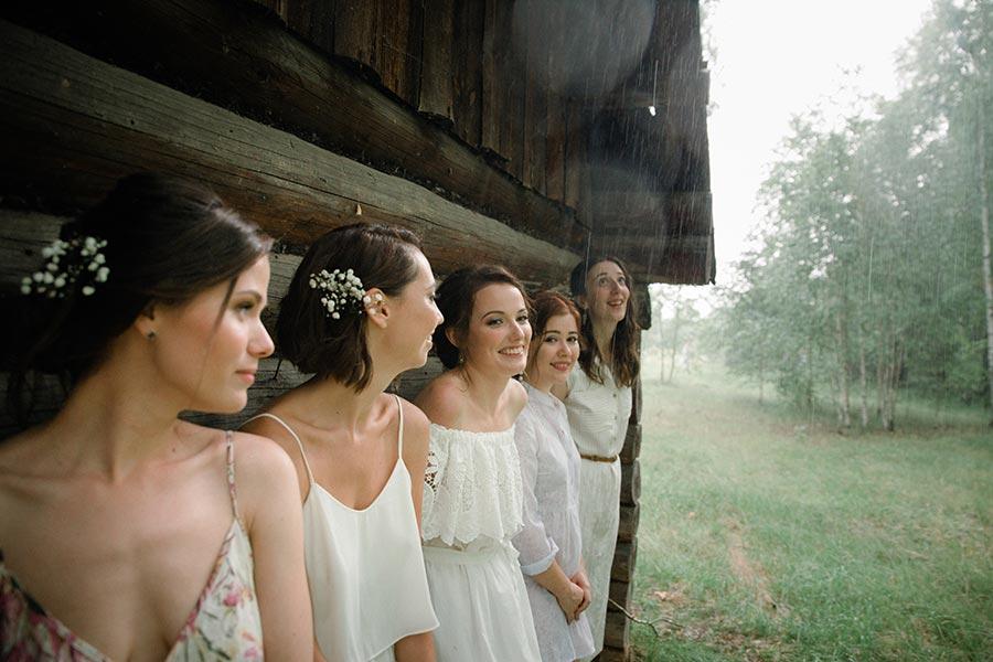 загородная свадьба мечты 13