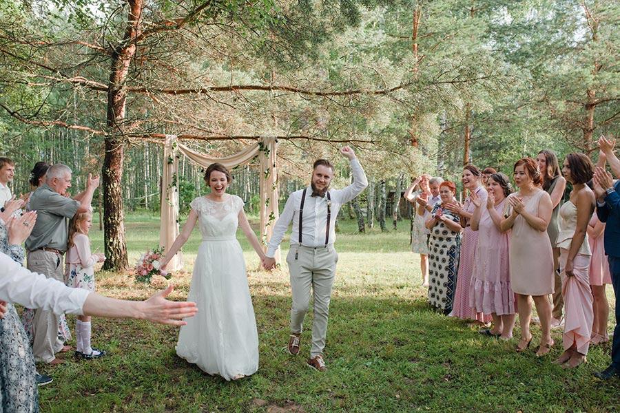 загородная свадьба мечты 18