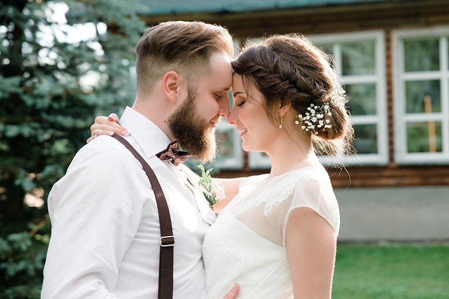 загородная свадьба мечты 2