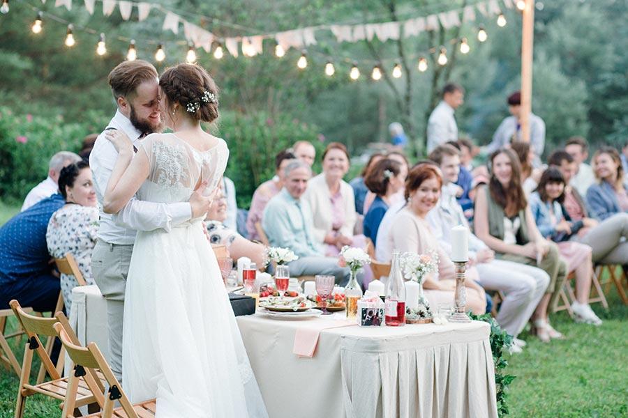 загородная свадьба мечты 21