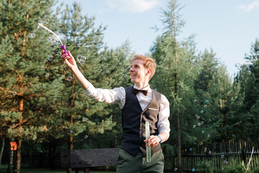 загородная свадьба мечты 27