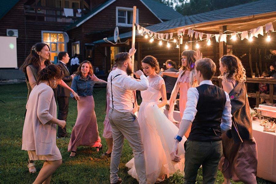 загородная свадьба мечты 28