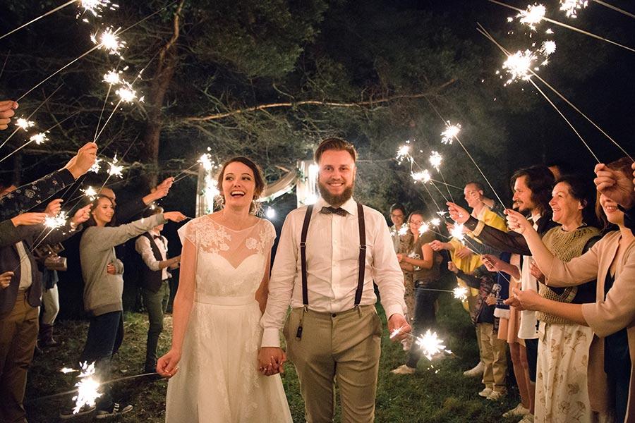 загородная свадьба мечты 29