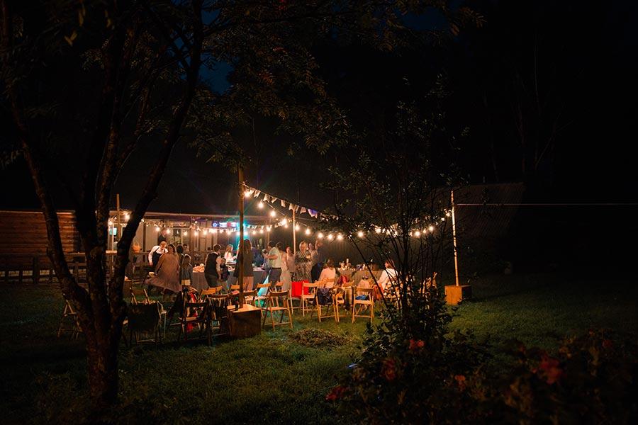 загородная свадьба мечты 31