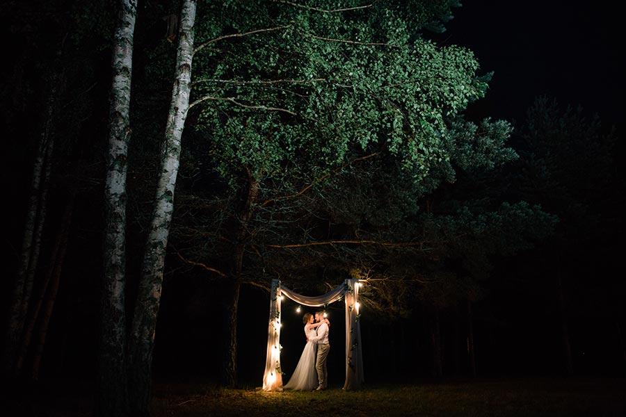 загородная свадьба мечты 32