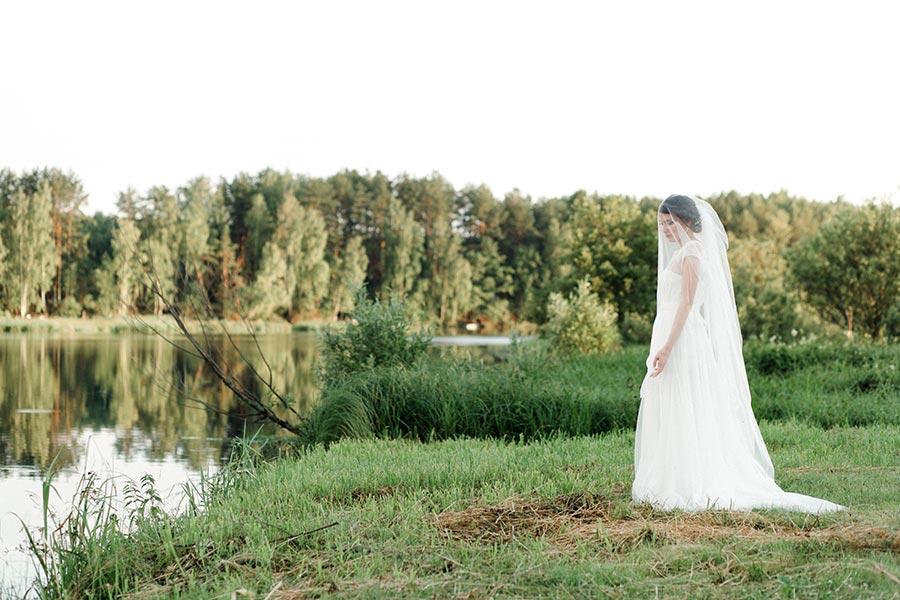 загородная свадьба мечты 4